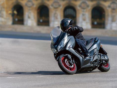 Motorrad Suzuki Burgman 400 by Suzuki Burgman 400 2017 Motorrad Fotos Motorrad Bilder
