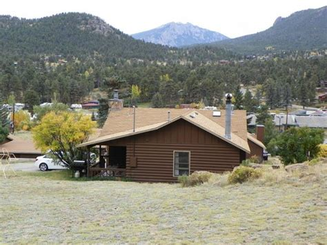 7b picture of lazy r cottages estes park tripadvisor