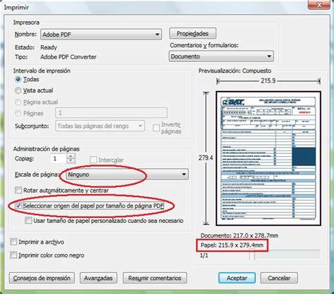formulario para la declaracion patrimonial jurada formulario para la declaracion patrimonial jurada pdf pdf