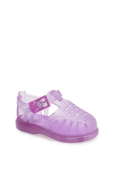 jelly shoes for baby the world s catalog of ideas