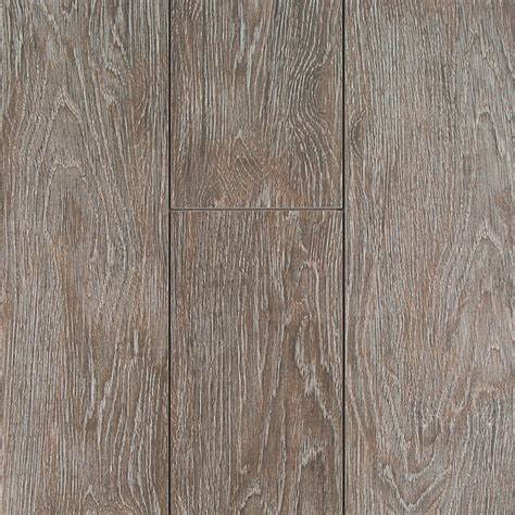10 part specification flooring wood floors plus gt tile and gt discontinued mohawk