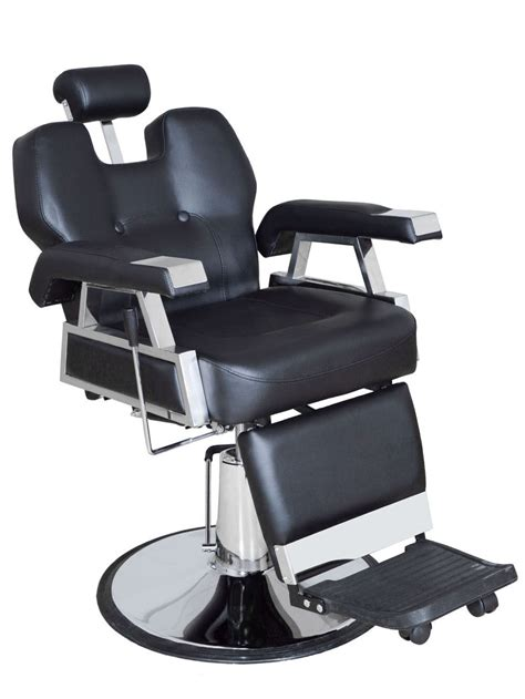 reclining barber chair all purpose hydraulic reclining barber chair salon