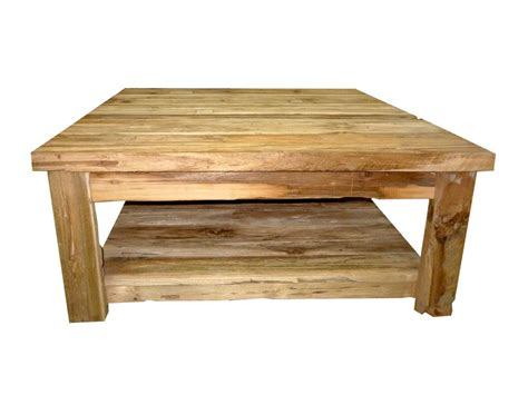 Hinged Coffee Table Hinged Top Coffee Table Appalachian Rustic Teak Hinged Top Coffee Table Chest Hinged Top