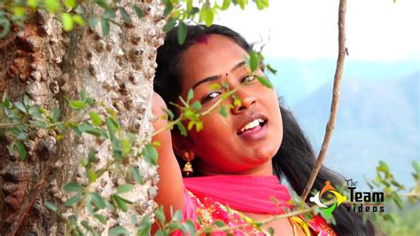 Wedding Song Tamil by Tamil Wedding Song 2017 The Teamvideospollachi