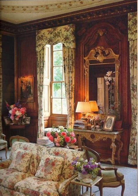 victorian home interior pictures 3933 best victorian homes inside out images on