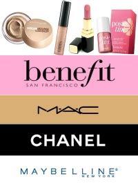 Make Up Brand Makeover makeup brand make up