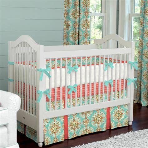 Schöne Babyzimmer by Sch 246 Ne Babyzimmer Garten