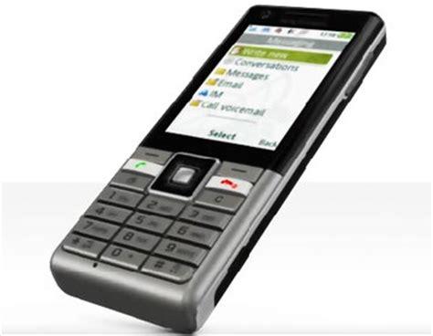 sony ericsson j105i naite themes reader review sony ericsson j105 naite smartphone