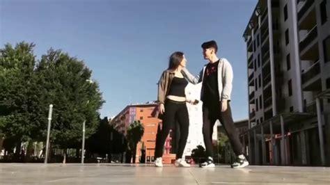 ed sheeran perfect bootleg ed sheeran galway girl shuffle dance music video