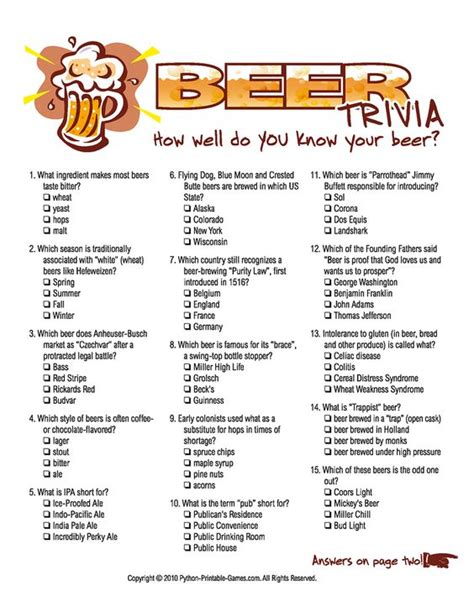 printable quiz games for adults trivia trivia question and thanksgiving trivia on pinterest