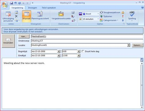 how to reserve a room in outlook how to reserve a room in outlook watertreatmentsystemsturkey