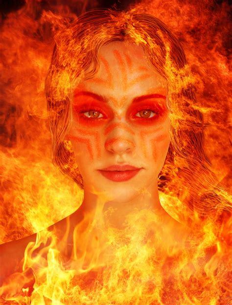 Goddess Of neo polytheist vesta goddess