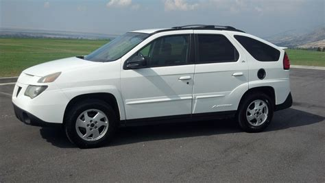 electric and cars manual 2004 pontiac aztek windshield wipe control light filled model x has panoramic windshield and rear skylights gm volt chevy volt electric