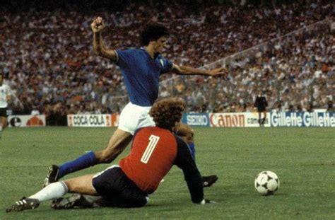 seit wann gibt es die fussball wm 11 juli 1982 in madrid seit der wm 1978 haben sich