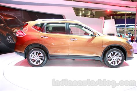 nissan indonesia new nissan x trail indonesia live