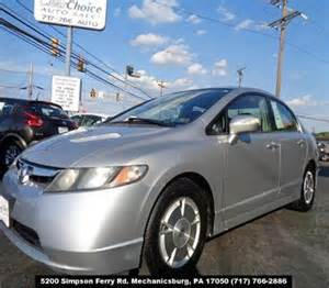 Electric Cars For Sale In Pennsylvania Hybrid Electric Cars For Sale Pennsylvania Carsforsale