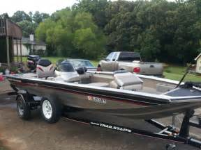 best fishing black friday deals 2016 for sale 2004 bass tracker pro 175 crappie ga