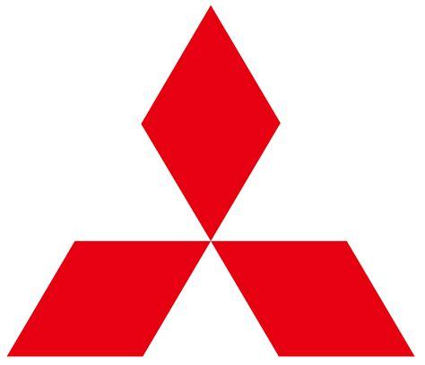 mitsubishi logo mitsubishi logos