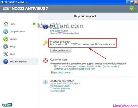 free download nod32 antivirus full version with crack eset nod32 antivirus 7 full version free download crack