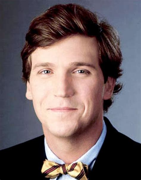 tucker carlson ready with plenty to say for local tucker carlson ready with plenty to say for local