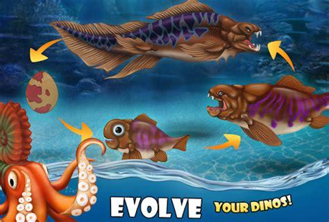 jurassic world the game mod apk 1 7 26 download jurassic dino water world 7 39 apk downloadapk net