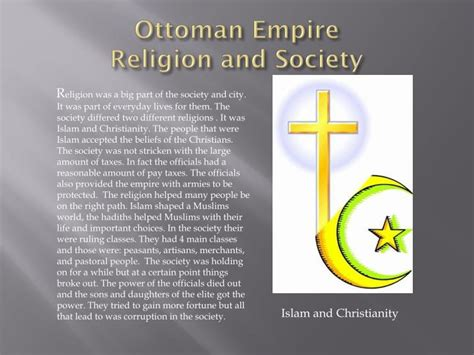 Ottoman Empire Religion Ottoman Empire Society The Ottoman Empire Aya Sblog Religion And Society In The Ottoman World