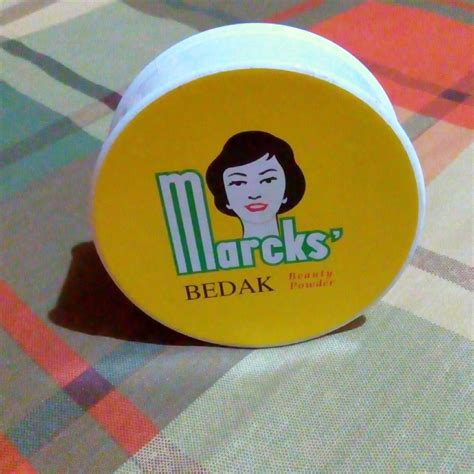 Bedak Marcks Di Indo welcome to jung s world writing for
