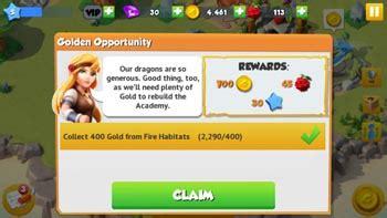 download game dragon mania yang sudah di mod unduh dragon mania legends gratis android download