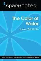 the color of water sparknotes the lord bird ebook by mcbride 9781101616185