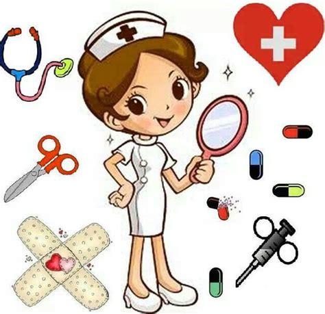 imagenes medicas en la ulicori las 25 mejores ideas sobre enfermera caricatura en
