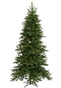 discount balsam fir christmas trees christmas tree market