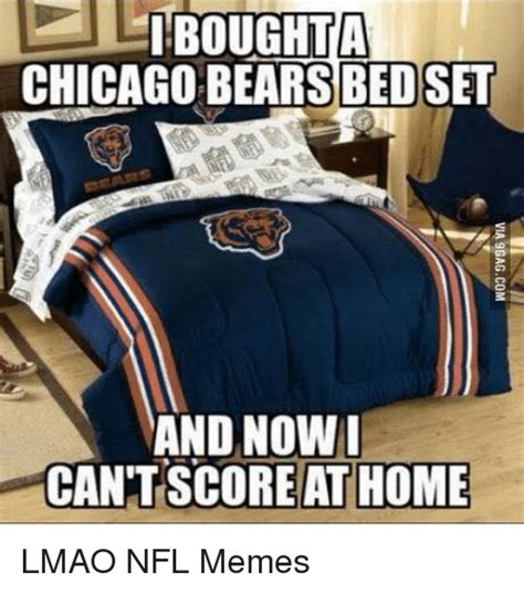 Funny Chicago Bears Memes - funny chicago bears memes of 2017 on sizzle green bay memes