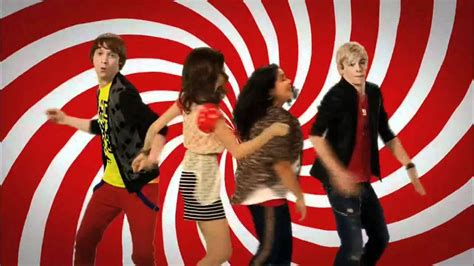 theme song austin and ally austin ally season 1 theme song youtube