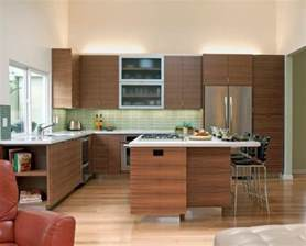 L Shaped Kitchen by 20 L Shaped Kitchen Design Ideas To Inspire You