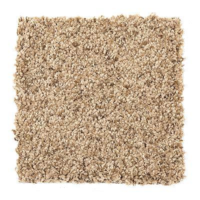 my warranty forever reviews finish carpet herbal carpeting mohawk flooring