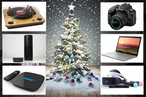 cool tech gifts 2016 tech gifts 2016 28 images tech gift ideas for 2016