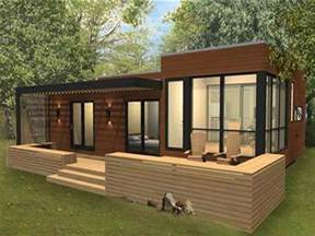 prefab tiny house kits prefab small homes kits cardinal