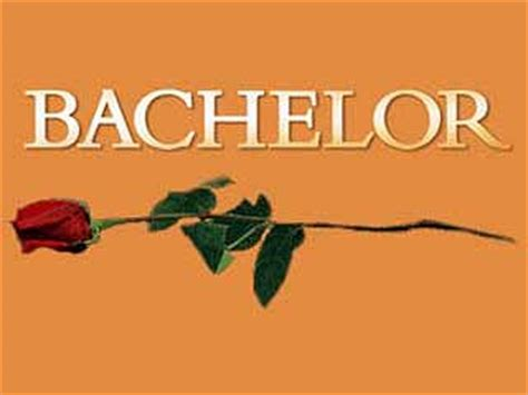 my futon critic the bachelor a titles air dates guide
