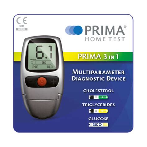 cholesterol home test kits uses test results and die prima pr 228 vention zu hause selbsttest f 252 r
