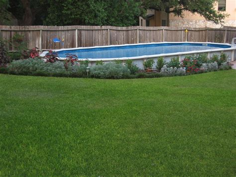 swimming pool companies swimming pool company design of your house its good