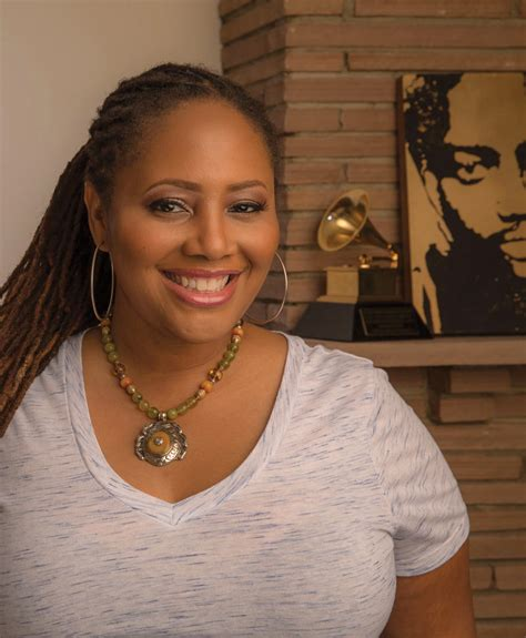 Denim Chairs Lalah Hathaway Multiphonic Renaissance Berklee College