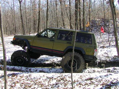 badass jeep cherokee bad cherokee pics post pirate4x4 com 4x4
