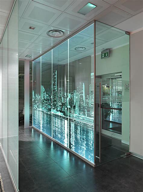 vetro arredo vetro laser vetroin leader arredo ufficio in vetro e