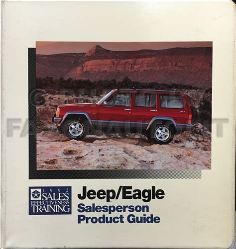 buy car manuals 1992 jeep wrangler user handbook service manual car service manuals pdf 1992 jeep cherokee user handbook 1995 jeep cherokee