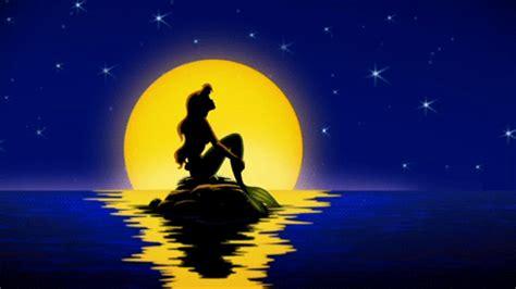 Silky Ariel disney the mermaid 9 we ariel s silky