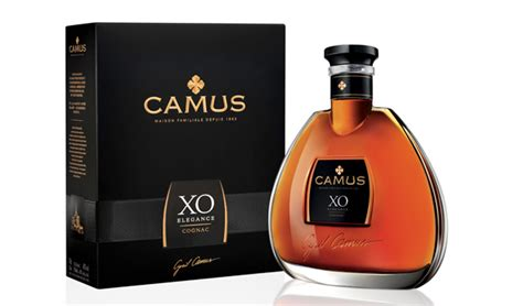 French Style House Plans the cognac brands to watch in 2014 bodega premium blends