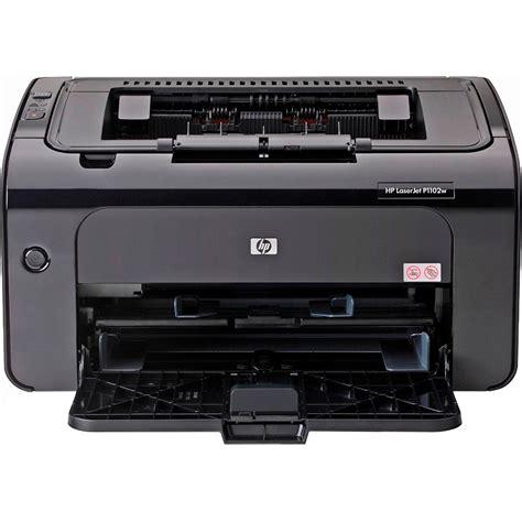 reset impresora hp laserjet pro p1102w impresora hp laserjet pro p1102w ce658a 18ppm wifi
