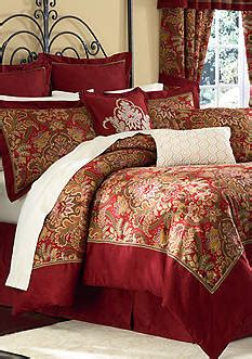 comforter sets belk everyday free shipping
