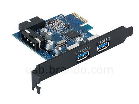 Usb Pci 20 orico 2 port usb 3 0 pci express card with 20 pin header
