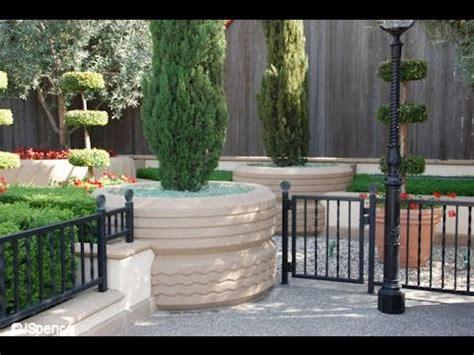 garden ideas garden ornaments   tyres ideas